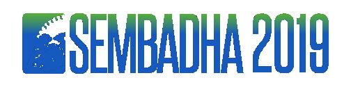 SEMBADHA